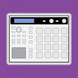 Free Rap Beats at Bogobeats.com